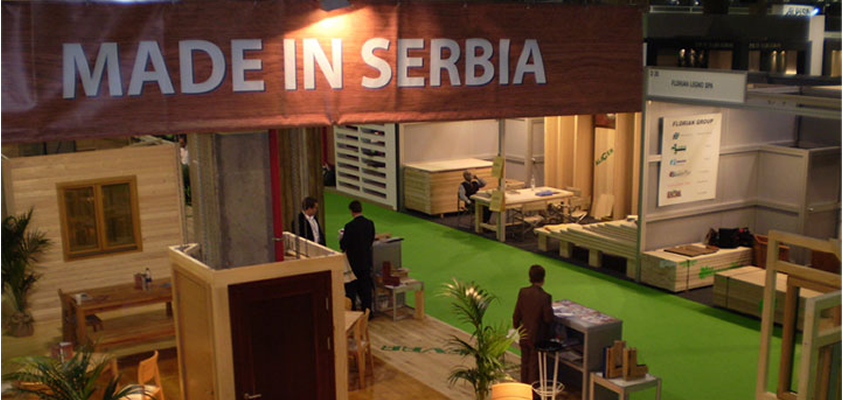 made-in-serbia