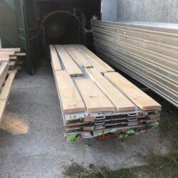 susara za drva (3)