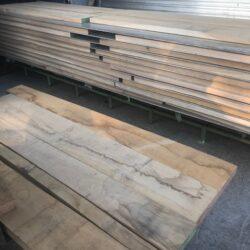 susara za drva (4)